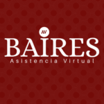 BAIRES Asistencia Virtual Multimedia
